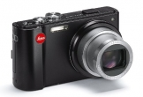 Leica V-LUX 20 ( 14.5 Megapixel,12 -x opt. Zoom (3 Zoll Display) ) - 1